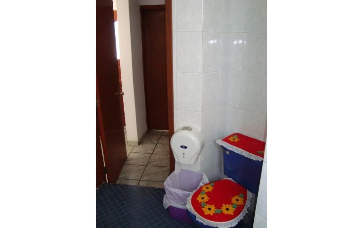 Foto de casa en venta en  , san francisco javier, santa cruz xoxocotlán, oaxaca, 448748 No. 18