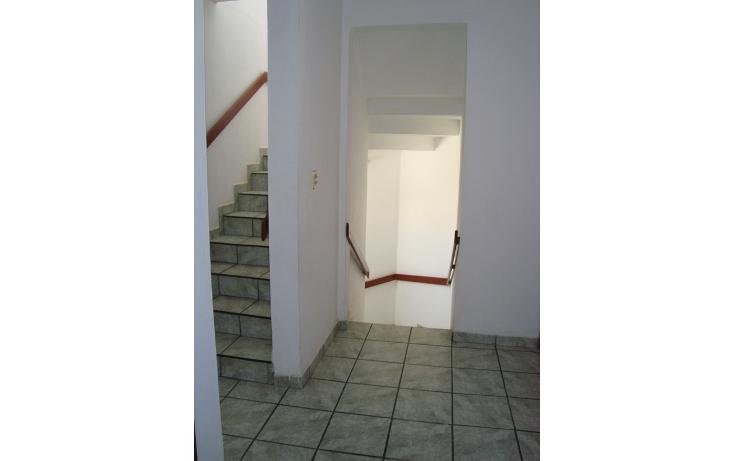 Foto de casa en venta en  , san francisco javier, santa cruz xoxocotlán, oaxaca, 448748 No. 19