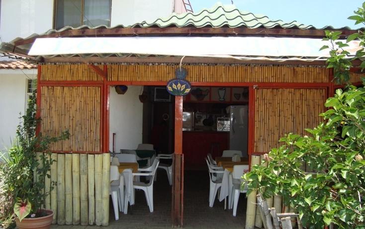 Foto de casa en venta en  , san francisco javier, santa cruz xoxocotlán, oaxaca, 448748 No. 23