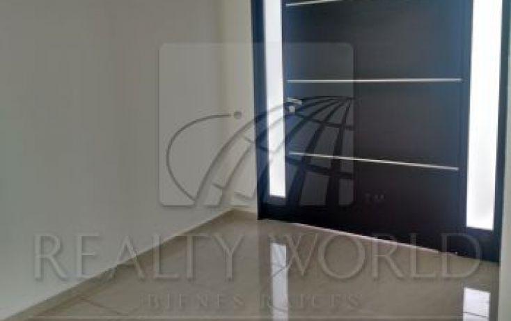 Foto de casa en venta en, san francisco juriquilla, querétaro, querétaro, 1034933 no 03