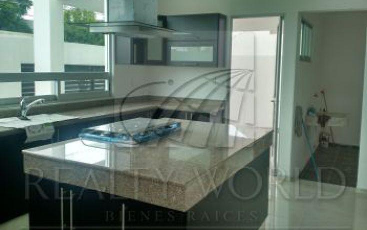 Foto de casa en venta en, san francisco juriquilla, querétaro, querétaro, 1034933 no 04