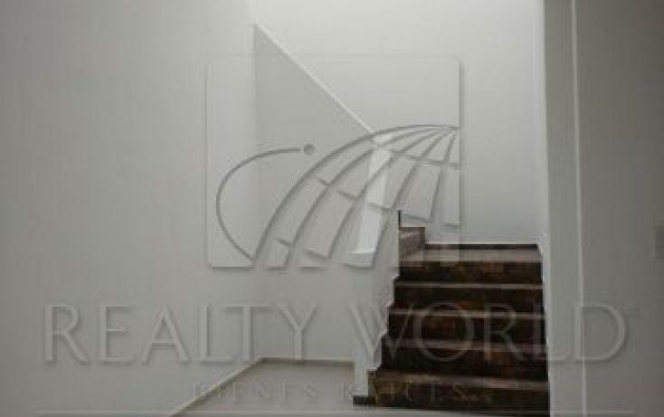 Foto de casa en venta en, san francisco juriquilla, querétaro, querétaro, 1034933 no 06
