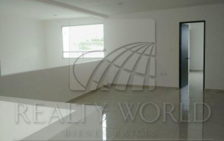 Foto de casa en venta en, san francisco juriquilla, querétaro, querétaro, 1034933 no 09