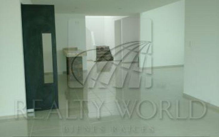Foto de casa en venta en, san francisco juriquilla, querétaro, querétaro, 1034933 no 10