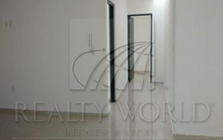 Foto de casa en venta en, san francisco juriquilla, querétaro, querétaro, 1034933 no 15
