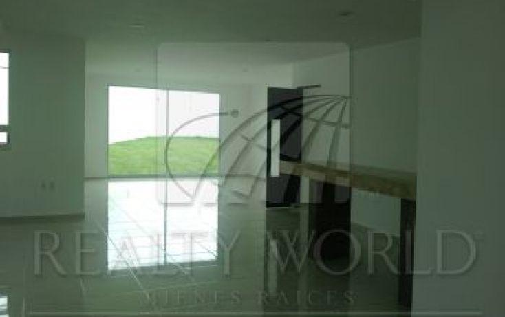 Foto de casa en venta en, san francisco juriquilla, querétaro, querétaro, 1034933 no 16