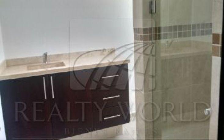Foto de casa en venta en, san francisco juriquilla, querétaro, querétaro, 1034933 no 18