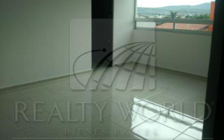 Foto de casa en venta en, san francisco juriquilla, querétaro, querétaro, 1034933 no 19