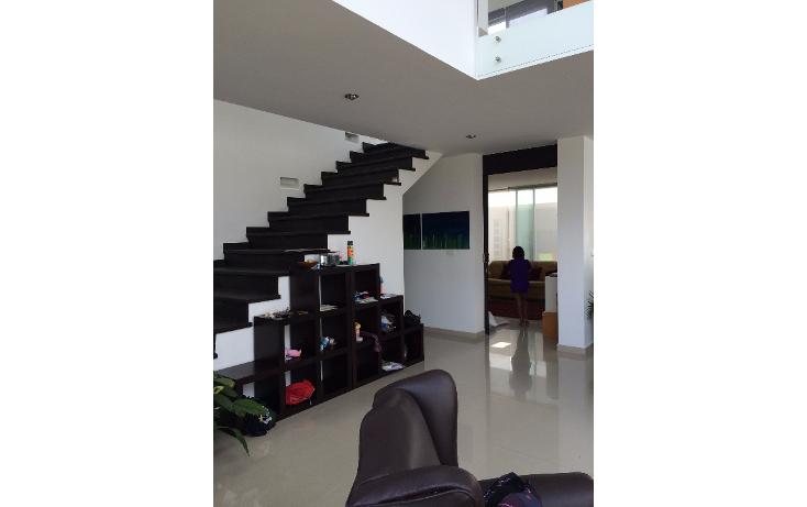 Foto de casa en venta en  , san francisco juriquilla, querétaro, querétaro, 1080027 No. 05