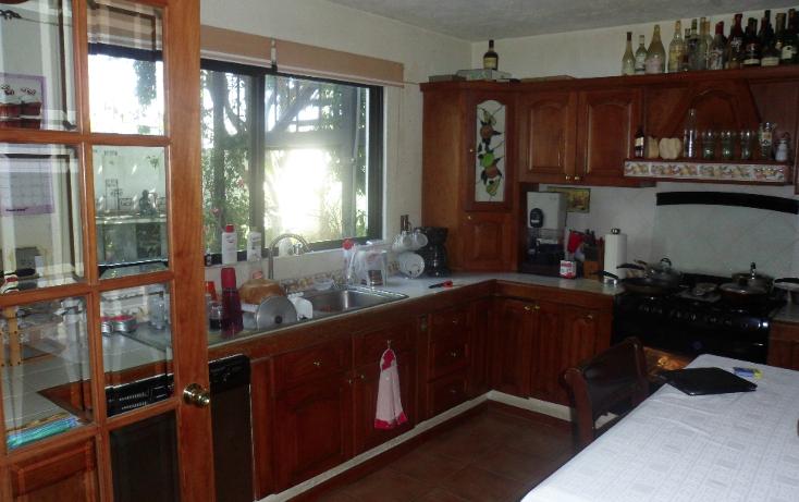 Foto de casa en venta en  , san francisco juriquilla, querétaro, querétaro, 1110109 No. 03