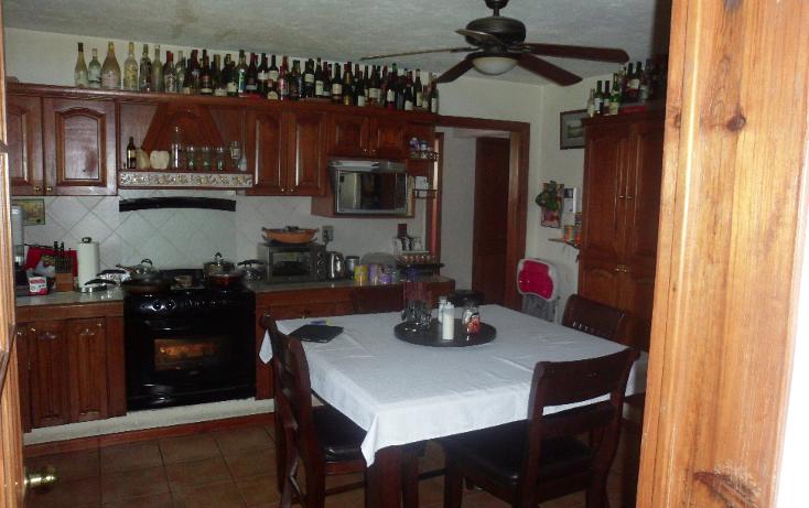 Foto de casa en venta en  , san francisco juriquilla, querétaro, querétaro, 1110109 No. 04
