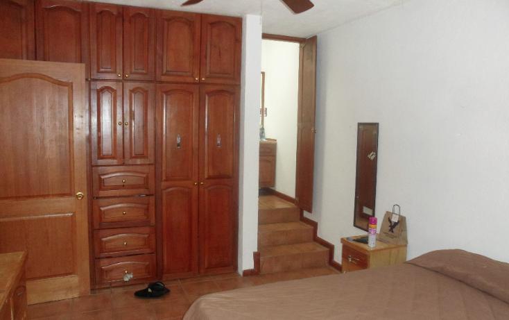 Foto de casa en venta en  , san francisco juriquilla, querétaro, querétaro, 1110109 No. 05