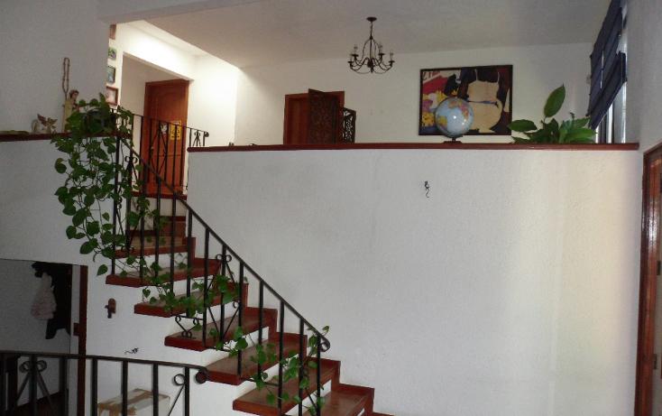 Foto de casa en venta en  , san francisco juriquilla, querétaro, querétaro, 1110109 No. 07