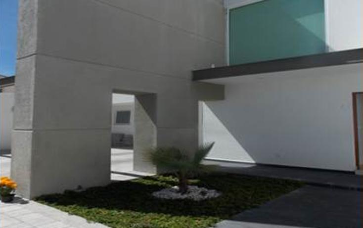 Foto de casa en venta en  , san francisco juriquilla, querétaro, querétaro, 1189213 No. 01