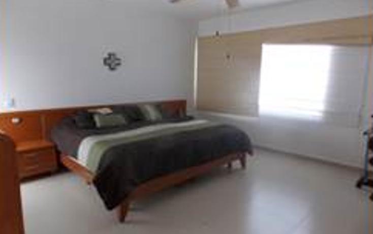 Foto de casa en venta en  , san francisco juriquilla, querétaro, querétaro, 1189213 No. 03