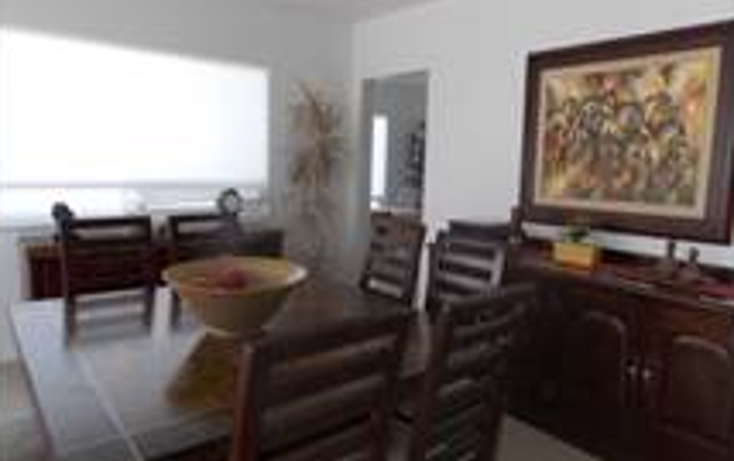 Foto de casa en venta en  , san francisco juriquilla, querétaro, querétaro, 1189213 No. 04
