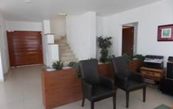 Foto de casa en venta en  , san francisco juriquilla, querétaro, querétaro, 1189213 No. 05