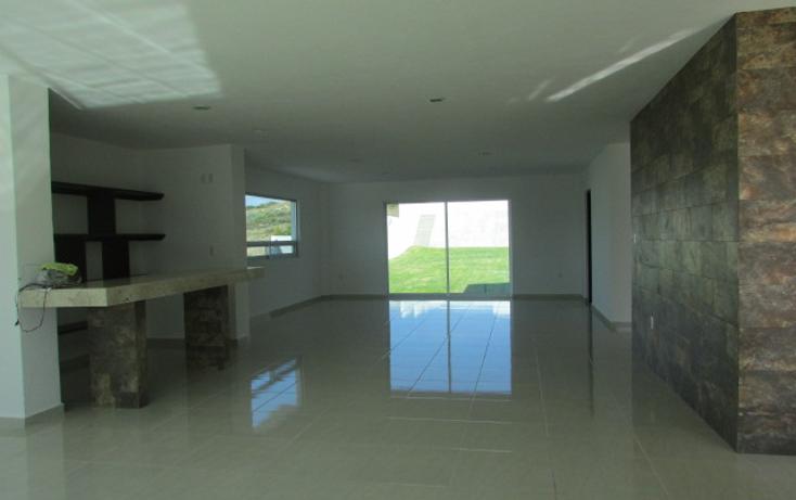 Foto de casa en venta en  , san francisco juriquilla, querétaro, querétaro, 1193433 No. 02