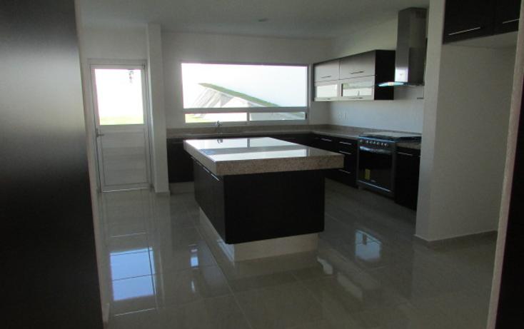 Foto de casa en venta en  , san francisco juriquilla, querétaro, querétaro, 1193433 No. 03