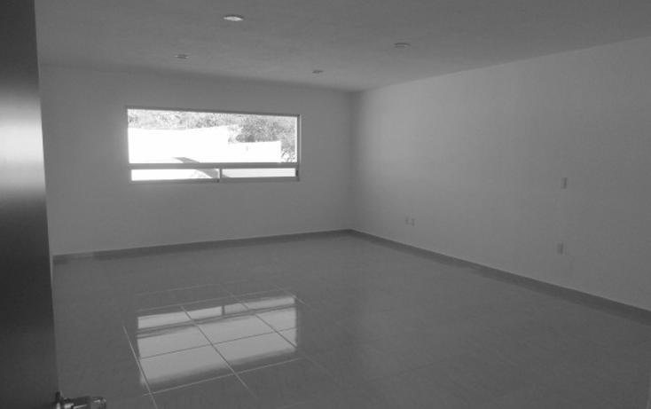 Foto de casa en venta en  , san francisco juriquilla, querétaro, querétaro, 1193433 No. 05