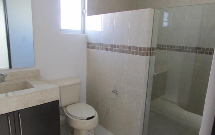 Foto de casa en venta en  , san francisco juriquilla, querétaro, querétaro, 1193433 No. 06