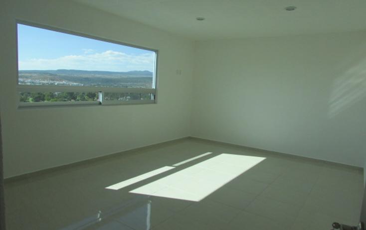 Foto de casa en venta en  , san francisco juriquilla, querétaro, querétaro, 1193433 No. 08