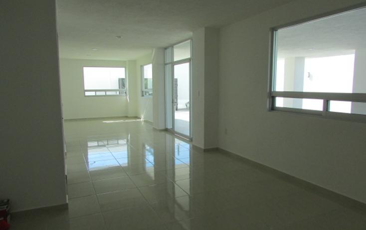 Foto de casa en venta en  , san francisco juriquilla, querétaro, querétaro, 1193433 No. 09
