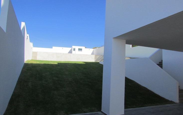 Foto de casa en venta en  , san francisco juriquilla, querétaro, querétaro, 1193433 No. 10