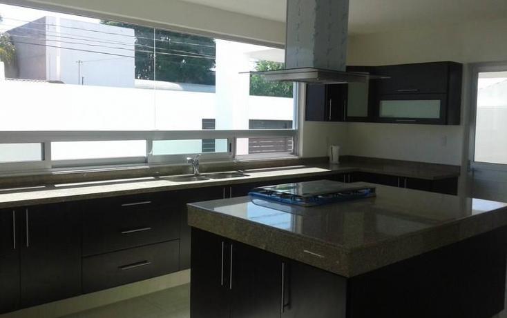 Foto de casa en venta en  ., san francisco juriquilla, querétaro, querétaro, 1194601 No. 03