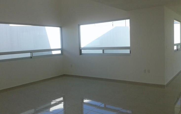 Foto de casa en venta en  ., san francisco juriquilla, querétaro, querétaro, 1194601 No. 04