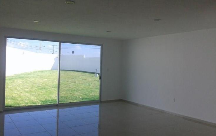 Foto de casa en venta en  ., san francisco juriquilla, querétaro, querétaro, 1194601 No. 05