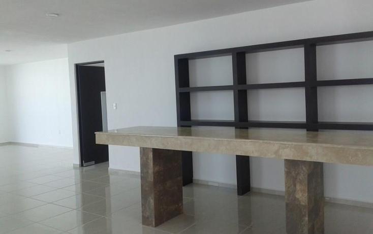 Foto de casa en venta en  ., san francisco juriquilla, querétaro, querétaro, 1194601 No. 06