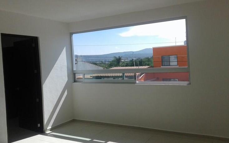 Foto de casa en venta en  ., san francisco juriquilla, querétaro, querétaro, 1194601 No. 07