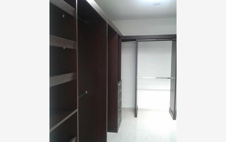 Foto de casa en venta en  ., san francisco juriquilla, querétaro, querétaro, 1194601 No. 11