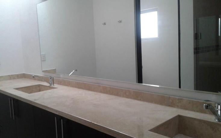 Foto de casa en venta en  ., san francisco juriquilla, querétaro, querétaro, 1194601 No. 12