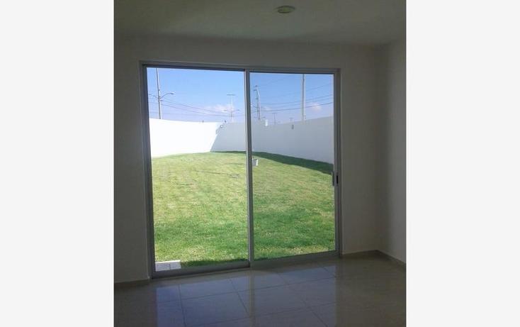 Foto de casa en venta en  ., san francisco juriquilla, querétaro, querétaro, 1194601 No. 14