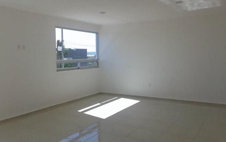 Foto de casa en venta en  ., san francisco juriquilla, querétaro, querétaro, 1194601 No. 20