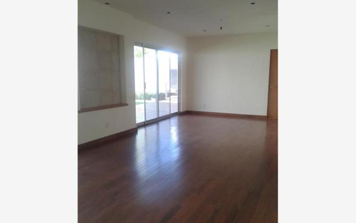 Foto de casa en venta en  ., san francisco juriquilla, querétaro, querétaro, 1218189 No. 05
