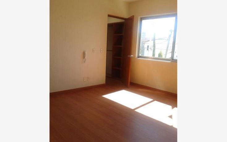 Foto de casa en venta en  ., san francisco juriquilla, querétaro, querétaro, 1218189 No. 07