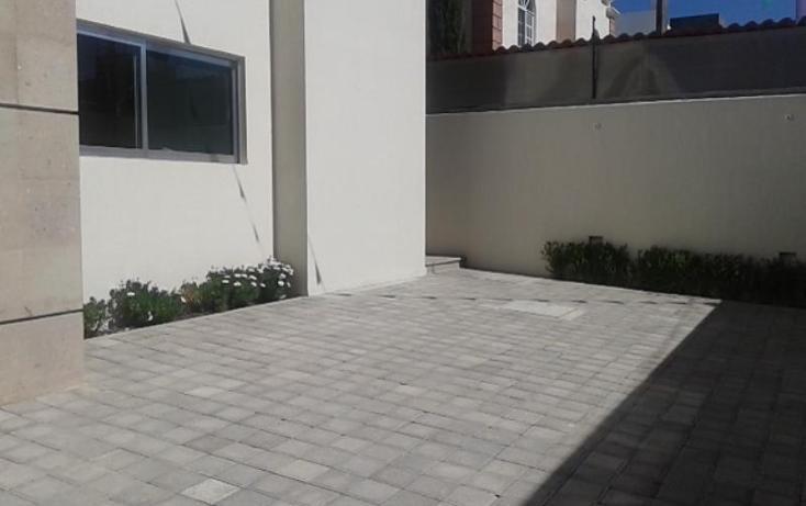 Foto de casa en venta en  ., san francisco juriquilla, querétaro, querétaro, 1218189 No. 12