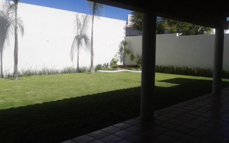 Foto de casa en venta en  ., san francisco juriquilla, querétaro, querétaro, 1218189 No. 14