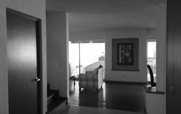 Foto de casa en venta en  , san francisco juriquilla, querétaro, querétaro, 1247571 No. 03