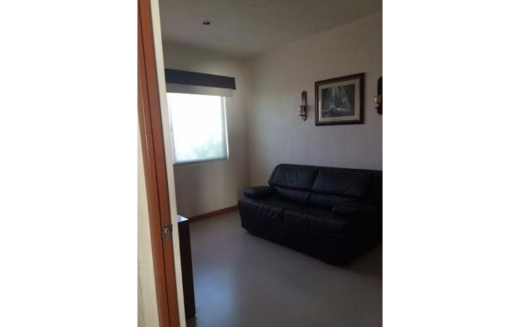 Foto de casa en venta en  , san francisco juriquilla, querétaro, querétaro, 1247571 No. 06