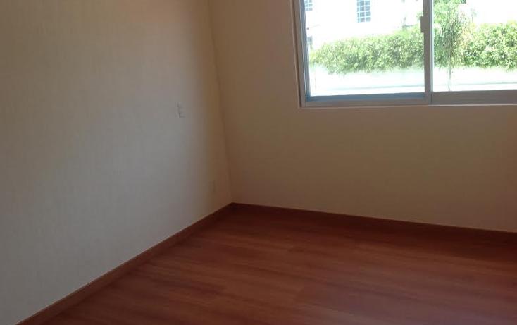 Foto de casa en venta en  , san francisco juriquilla, querétaro, querétaro, 1279021 No. 09