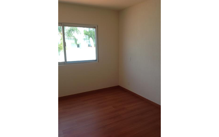 Foto de casa en venta en  , san francisco juriquilla, querétaro, querétaro, 1279021 No. 17