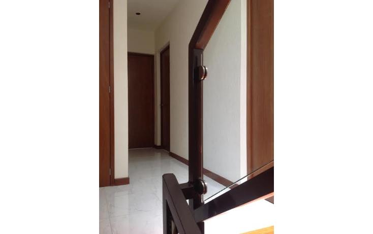 Foto de casa en venta en  , san francisco juriquilla, querétaro, querétaro, 1279021 No. 18