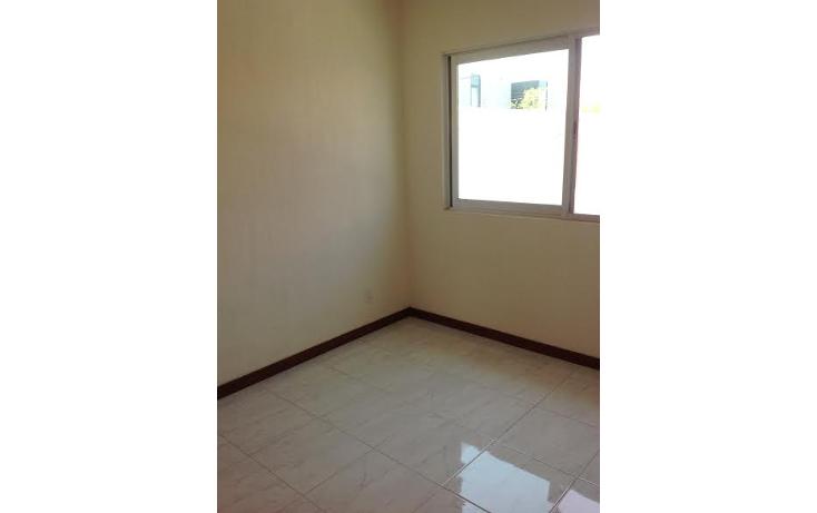 Foto de casa en venta en  , san francisco juriquilla, querétaro, querétaro, 1279021 No. 22