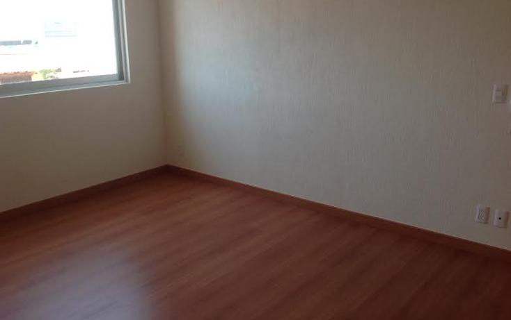 Foto de casa en venta en  , san francisco juriquilla, querétaro, querétaro, 1279021 No. 23