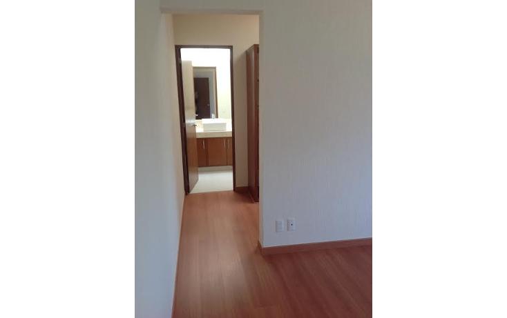 Foto de casa en venta en  , san francisco juriquilla, querétaro, querétaro, 1279021 No. 25