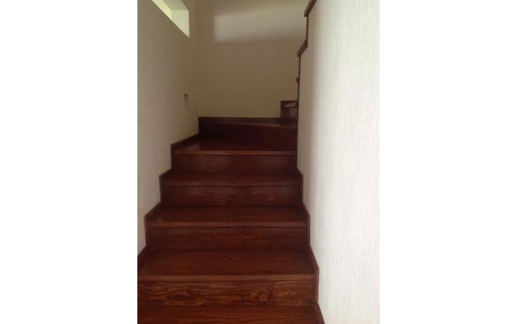 Foto de casa en venta en  , san francisco juriquilla, querétaro, querétaro, 1279021 No. 27